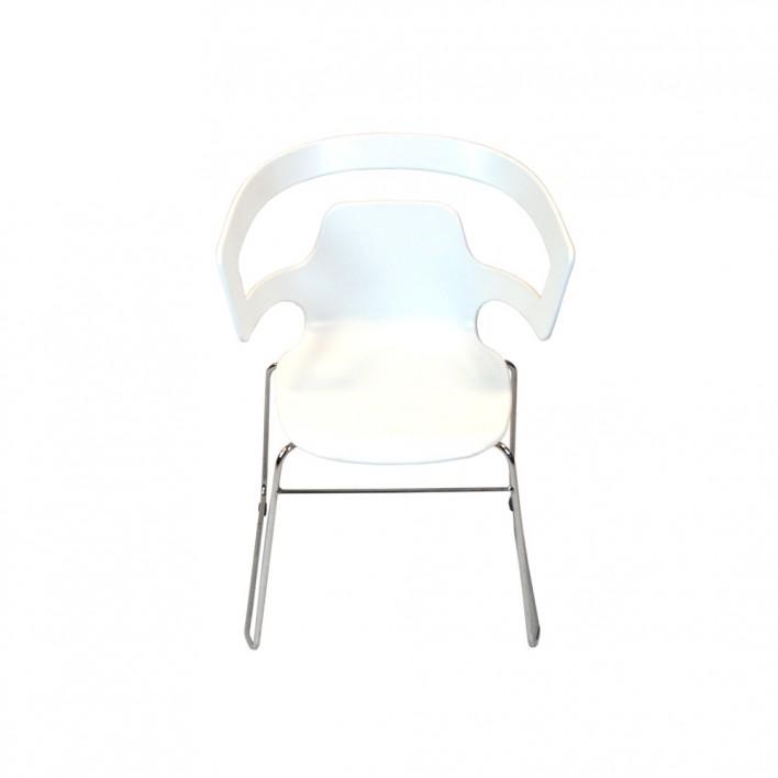 Segesta Chair 501 - Ausstellungsstück