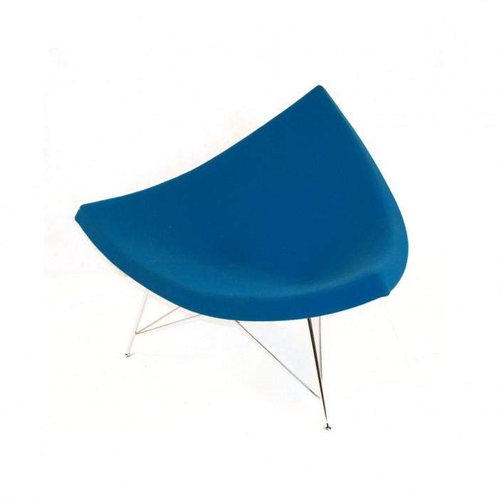 Coconut Chair - Design gebraucht