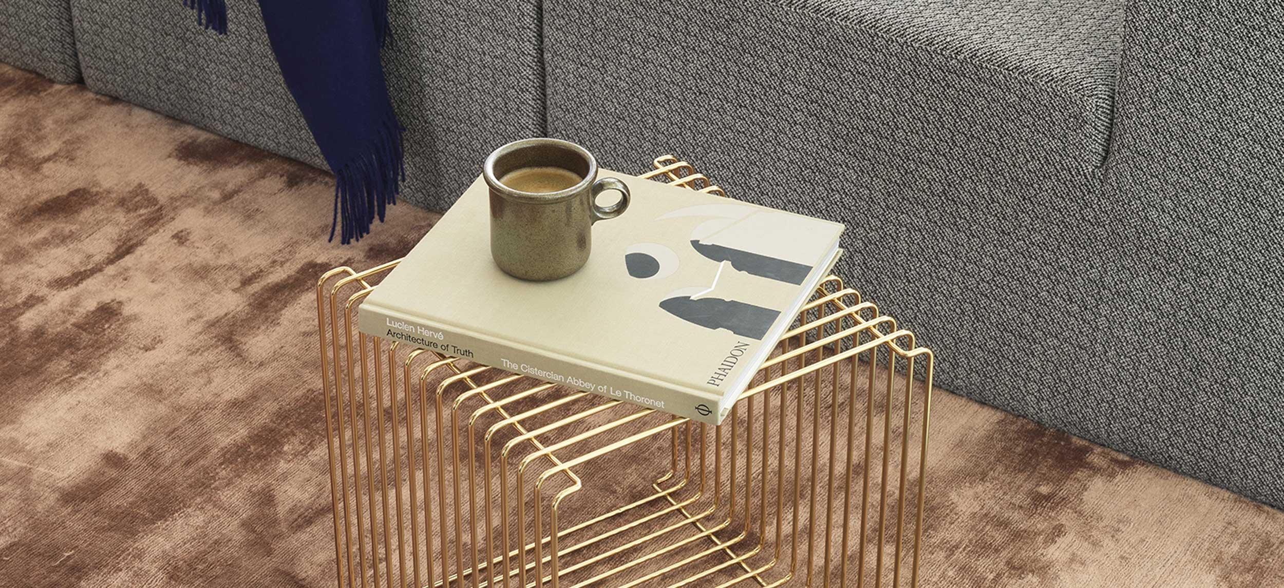 geschenke f r sie geschenke x mas stoll online shop. Black Bedroom Furniture Sets. Home Design Ideas