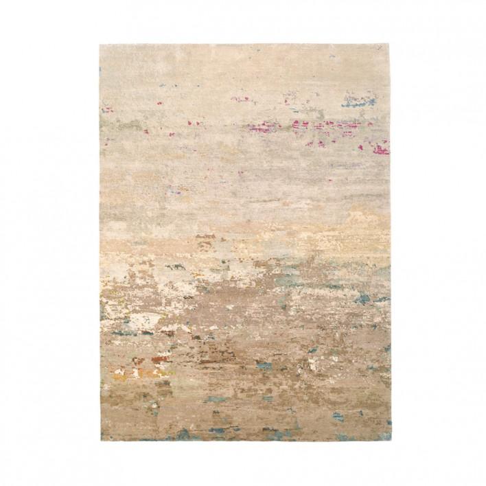 Kiwara Teppich Legends of Carpets