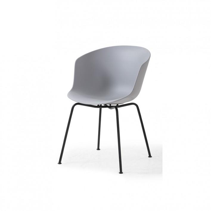 Mono Chair V2
