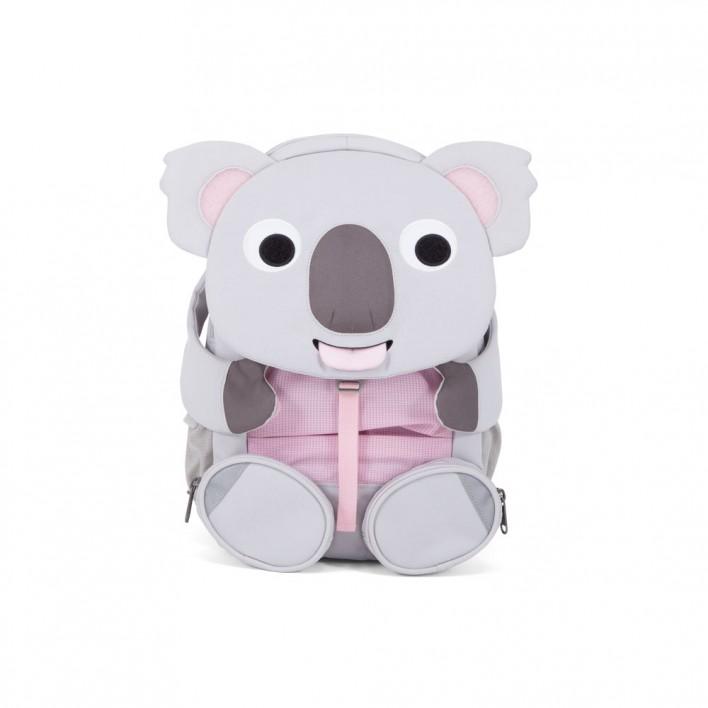 Rucksack Kimi Koala