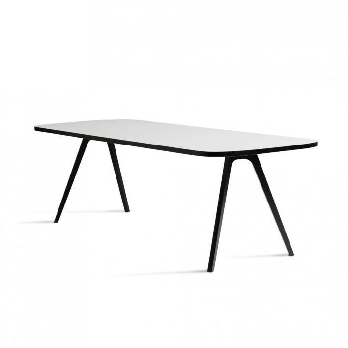 Tisch Jörg