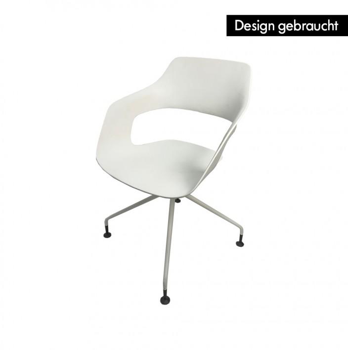 Occo Stuhl - Design gebraucht
