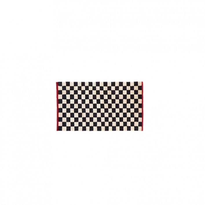 Teppich Mélange Pattern 4