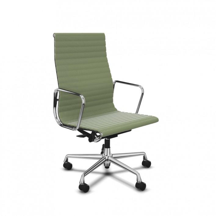 Alu Chair EA 119