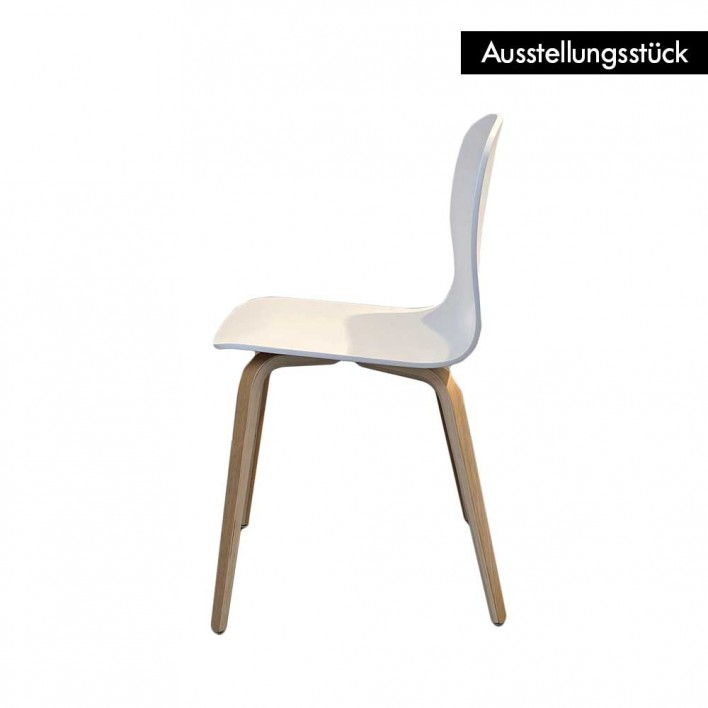 Visu Chair - Ausstellungsstück