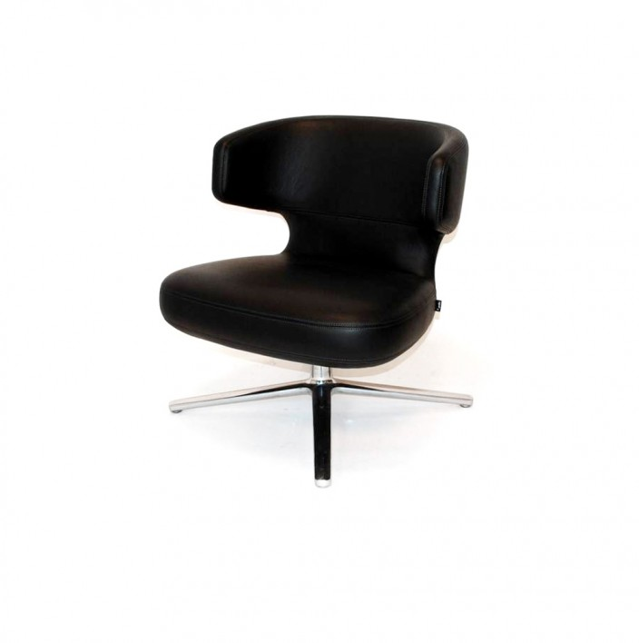 petit repos von vitra ausstellungsst ck stoll online shop. Black Bedroom Furniture Sets. Home Design Ideas