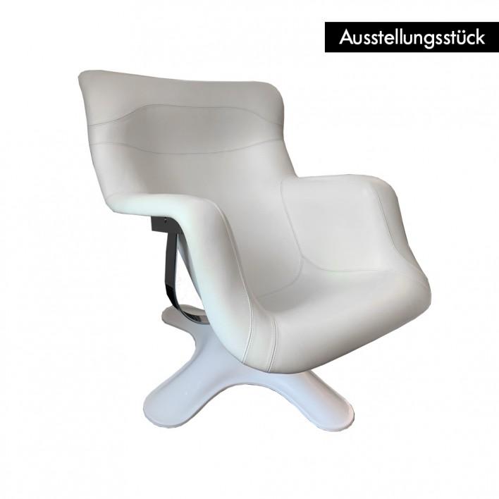 Karuselli Sessel - Ausstellungsstück