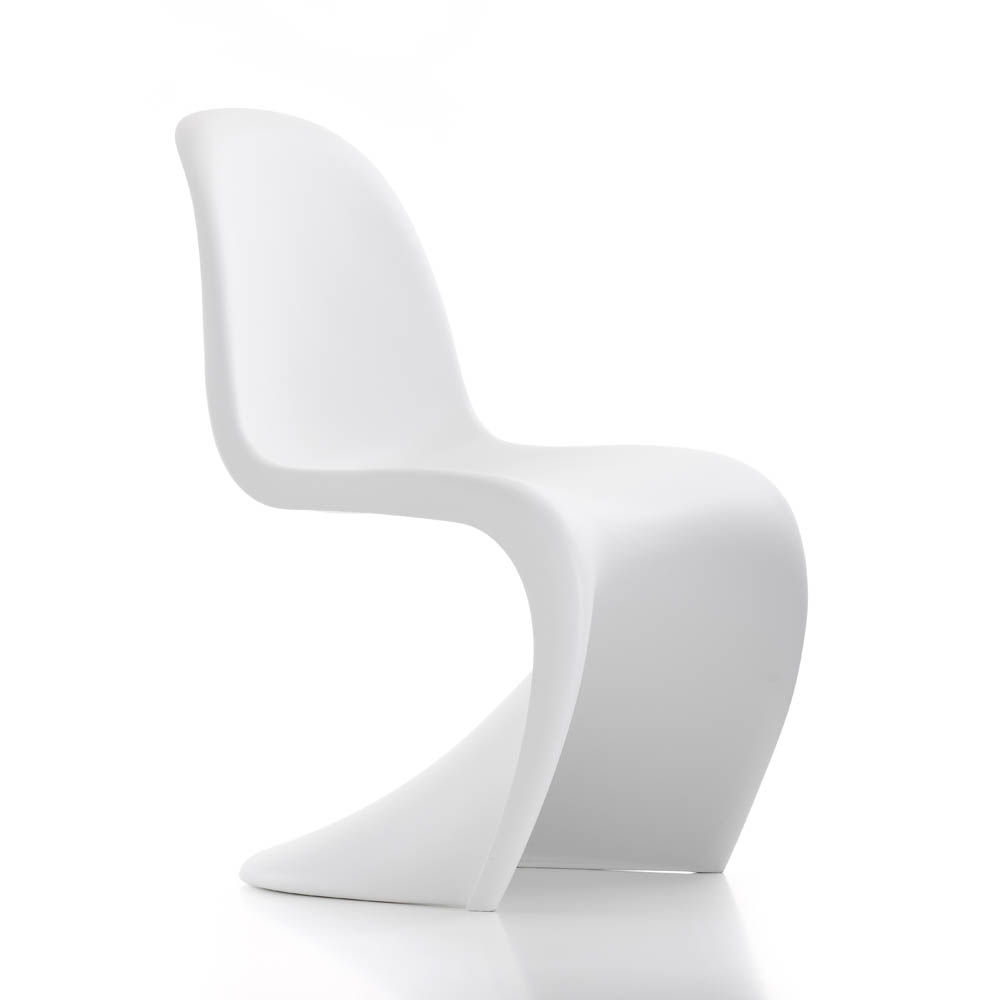 panton chair stuhl von vitra stoll online shop. Black Bedroom Furniture Sets. Home Design Ideas