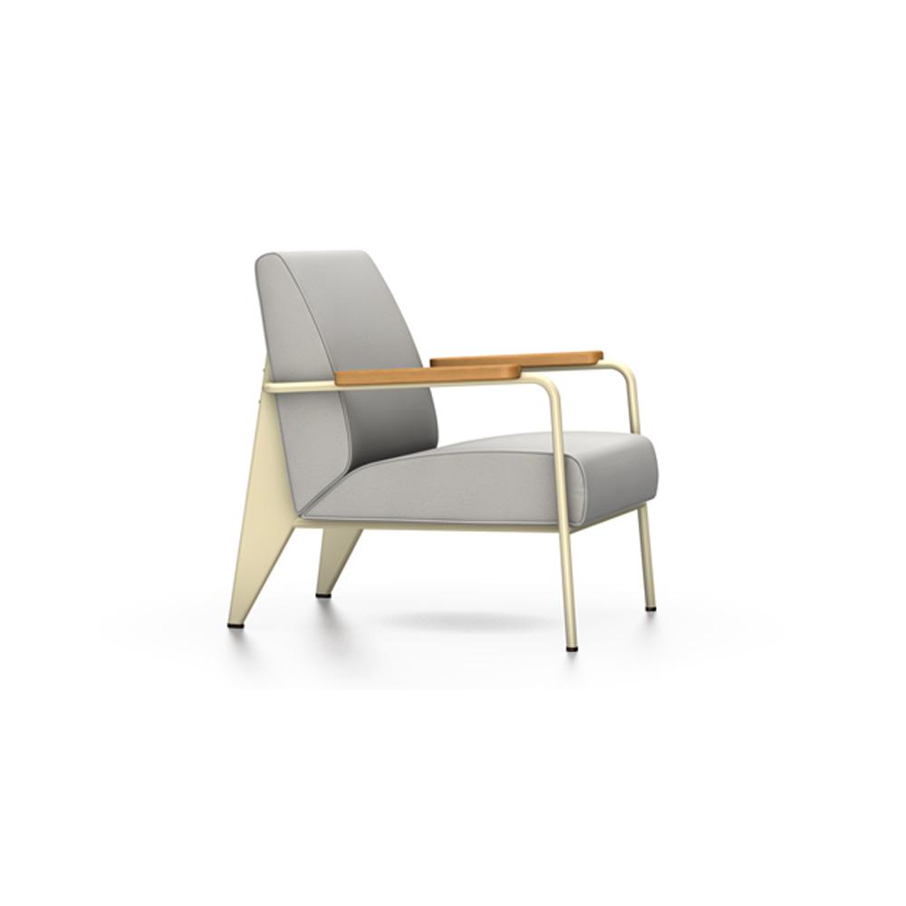 fauteuil de salon sessel von vitra stoll online shop. Black Bedroom Furniture Sets. Home Design Ideas