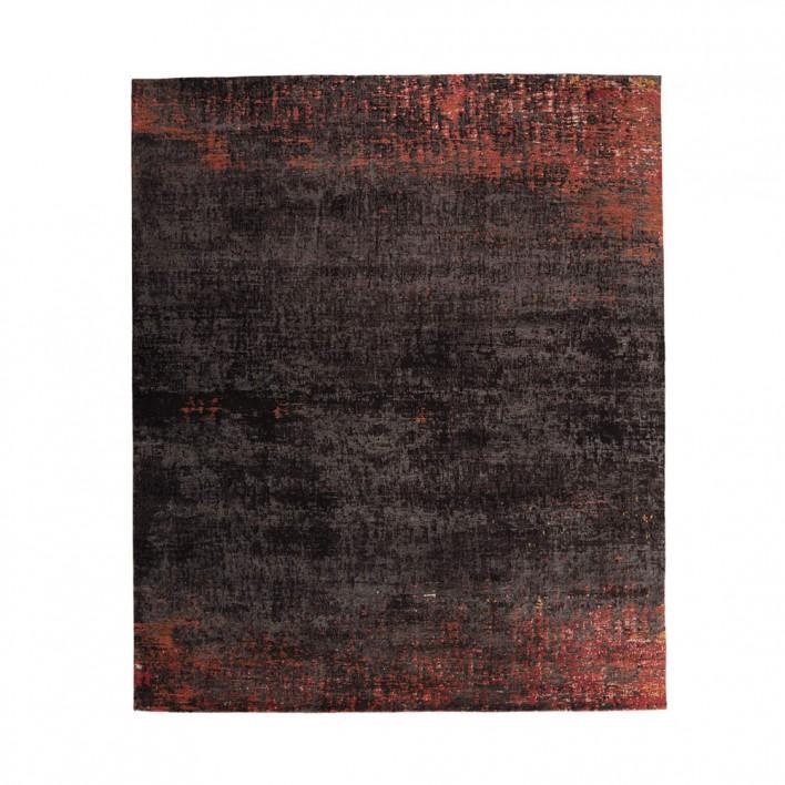 Safara Teppich Legends of Carpets