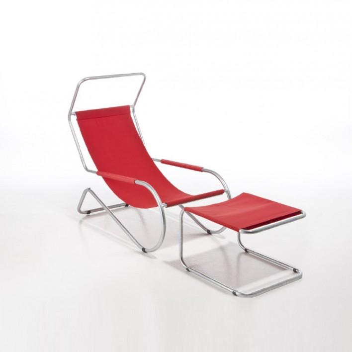 lido liegestuhl von wb form stoll online shop. Black Bedroom Furniture Sets. Home Design Ideas