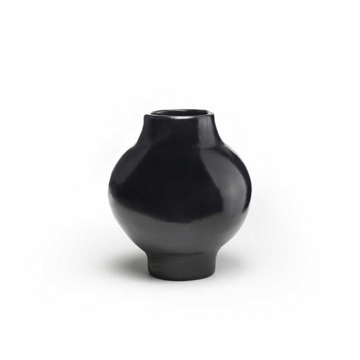 Barro Vase