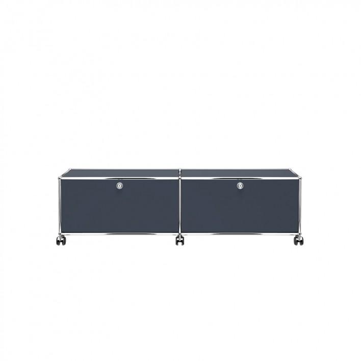TV/Hi-Fi Möbel breit