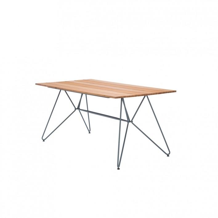 Sketch Outdoor Tisch
