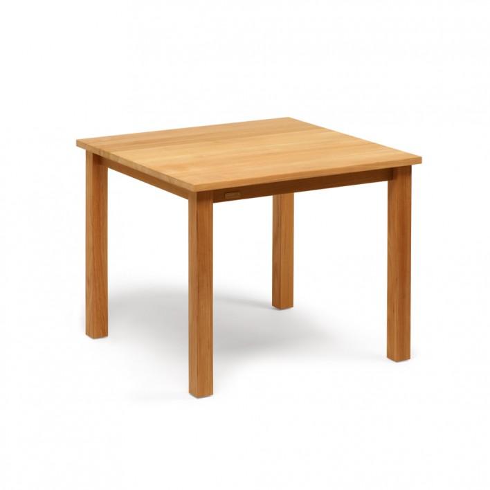 Cabin Tisch