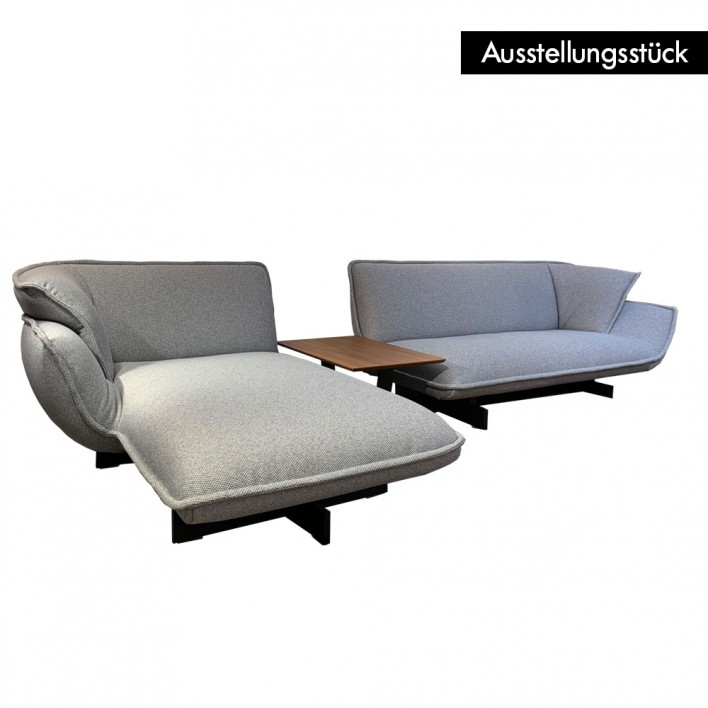 Beam Sofa - Ausstellungsstück