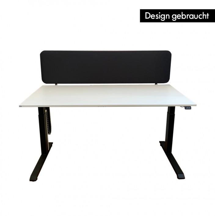 Temptation C 1 se:wall auf Tisch - Design gebraucht