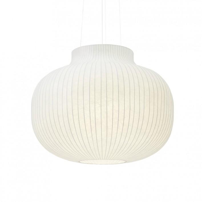 Strand Pendant Lamp / closed-Ø80