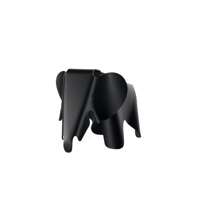 Elephant Black Edition