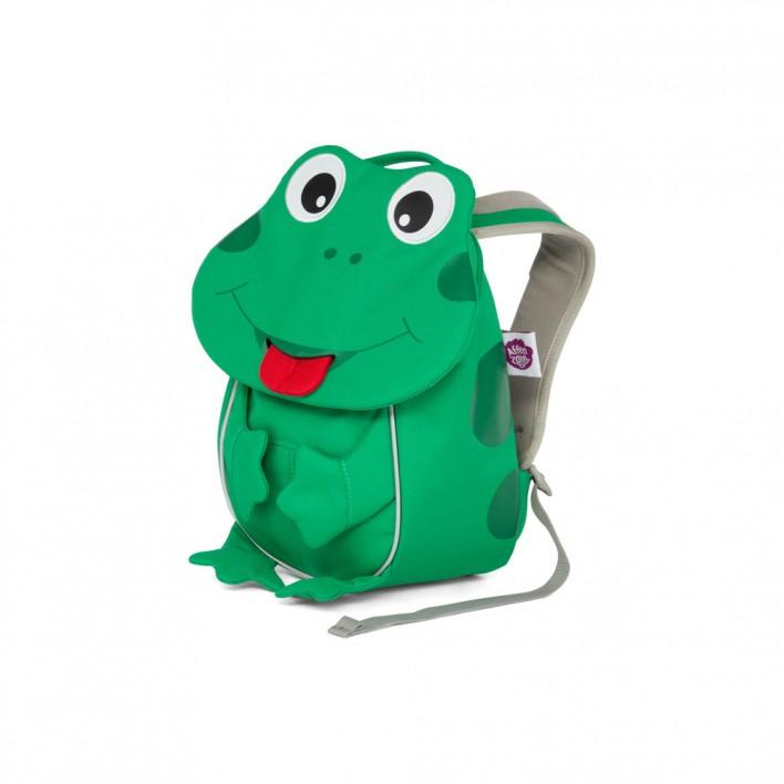 Rucksack Finn Frosch