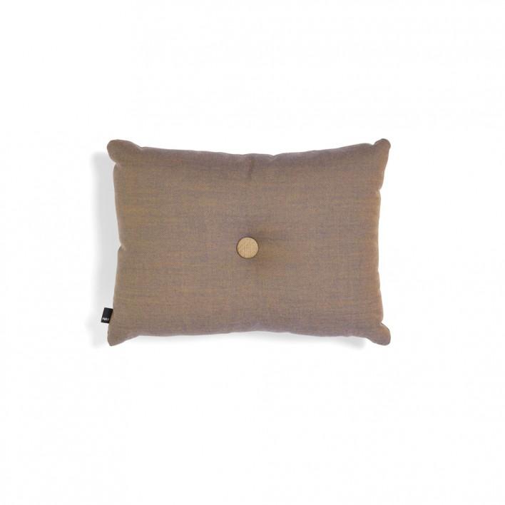 Kissen Dot Cushion