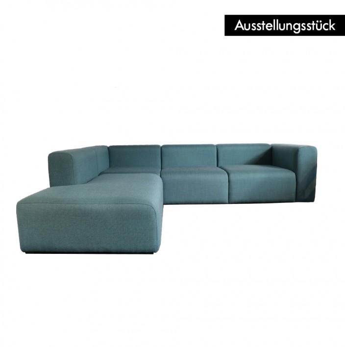 Mags Sofa - Ausstellungsstück