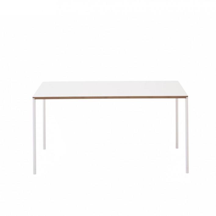M04 Tisch rechteckig