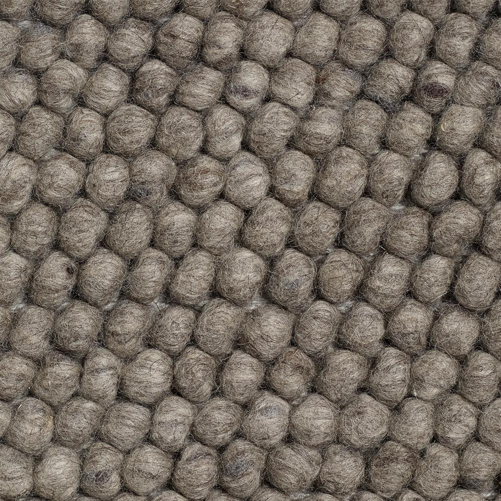 peas teppich von hay stoll online shop. Black Bedroom Furniture Sets. Home Design Ideas