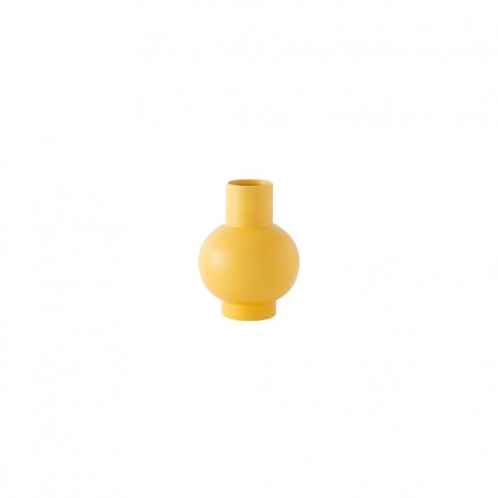 Strøm Vases
