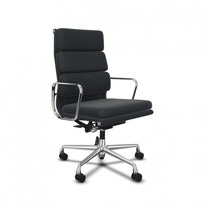 Soft Pad Chair EA 219
