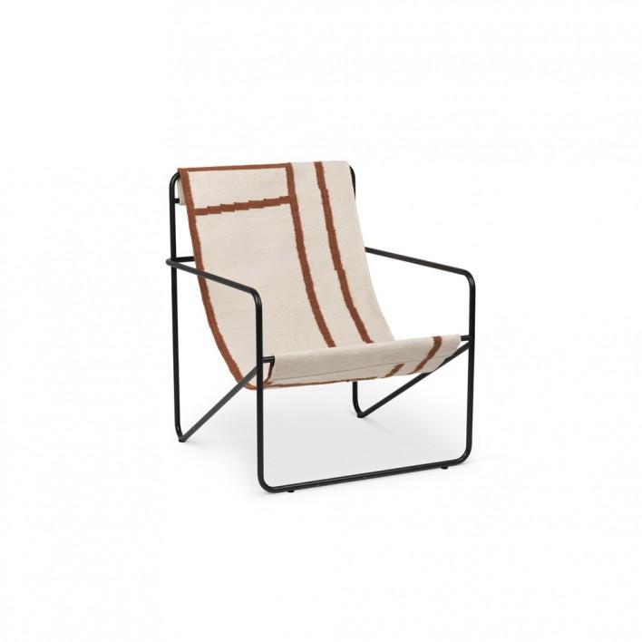 Desert Chair Outdoor
