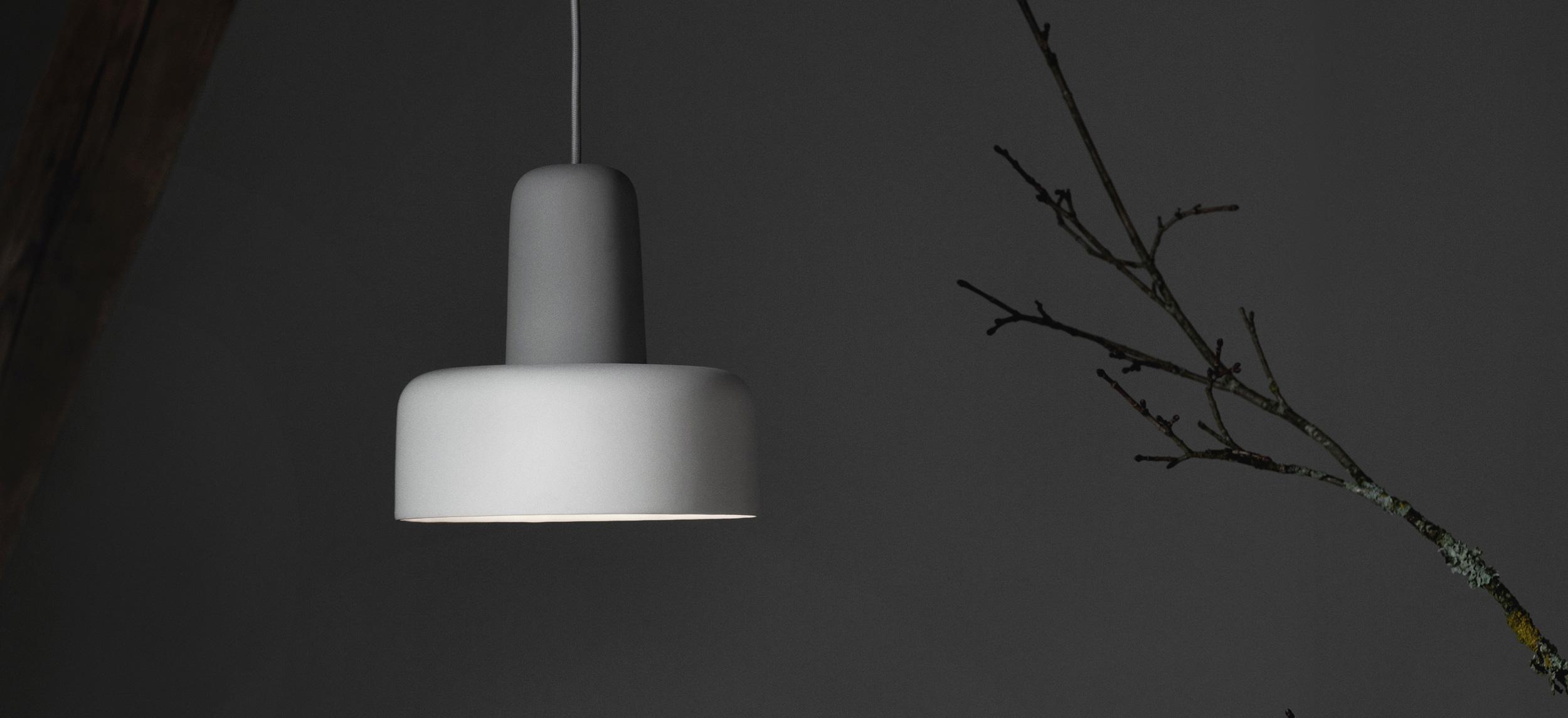 NoiDoi Design Studio