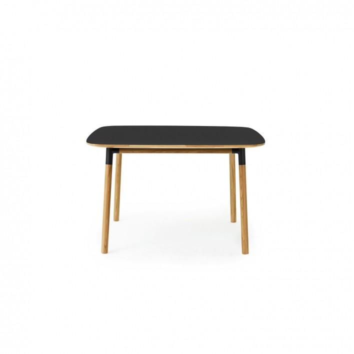 Form Tisch