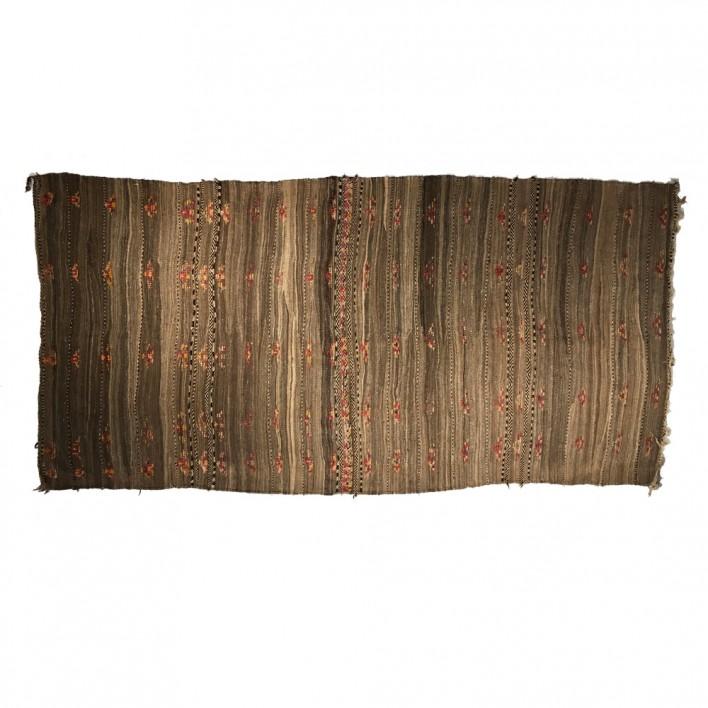Vintage Teppich No. 3