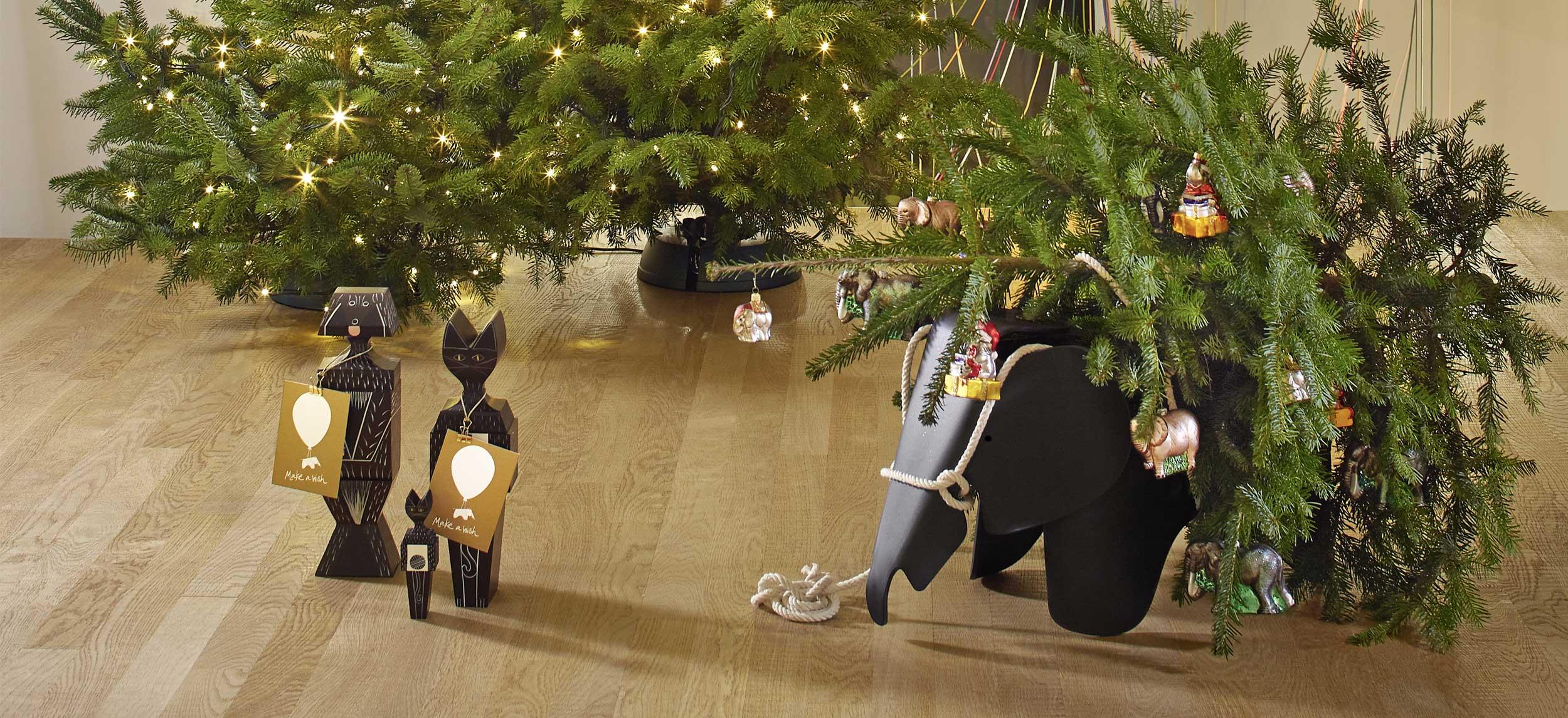 geschenke x mas stoll online shop. Black Bedroom Furniture Sets. Home Design Ideas
