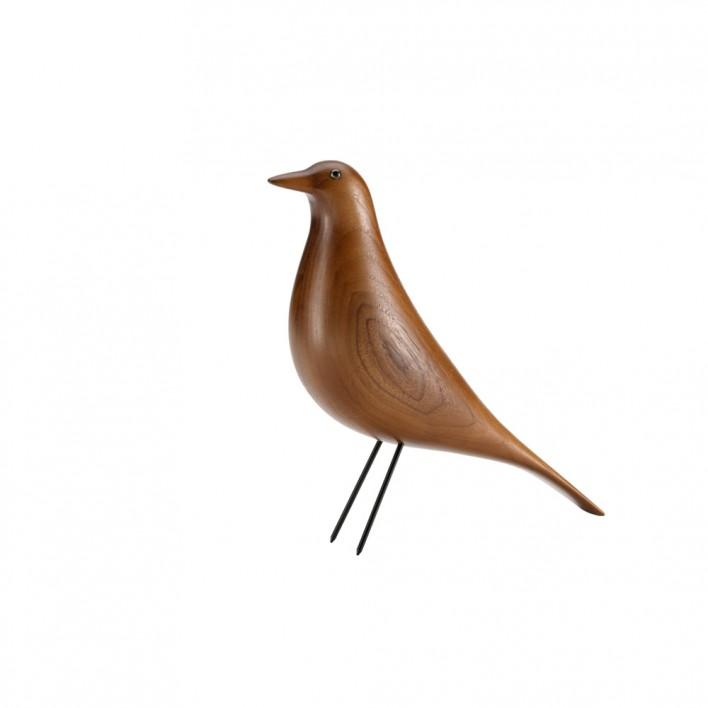 House Bird Nussbaum