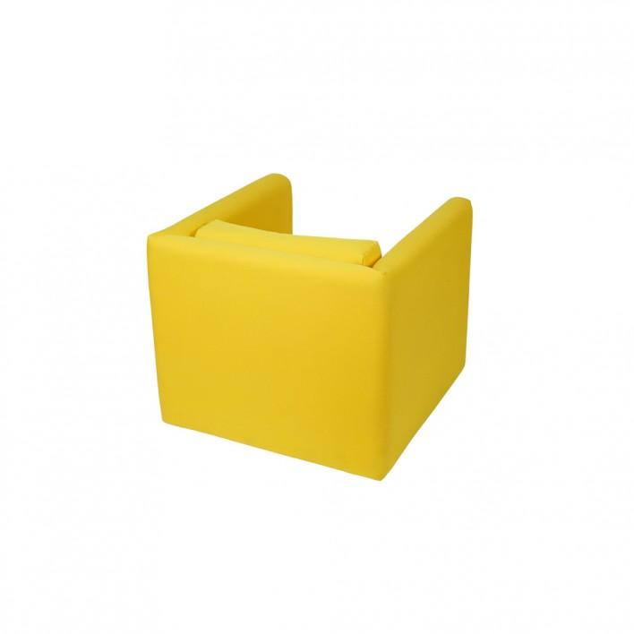 Hackney Arm Chair