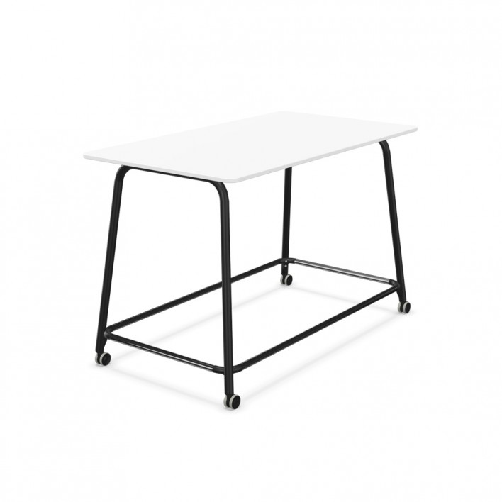 se:lab high desk