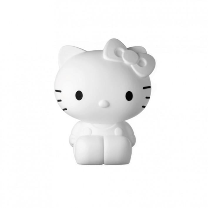 Kitty White Tischleuchte