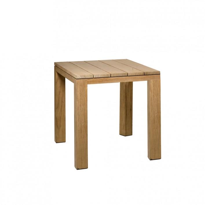 Kos Tisch