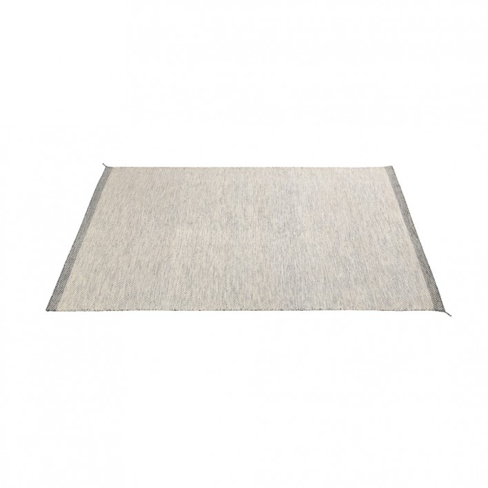 Ply Rug Teppich