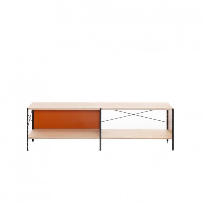 eames storage unit esu von vitra stoll online shop. Black Bedroom Furniture Sets. Home Design Ideas