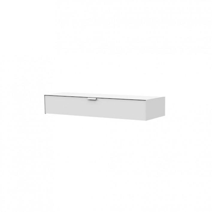 System M Sideboard - Schubkastenkorpus 0,5 OH