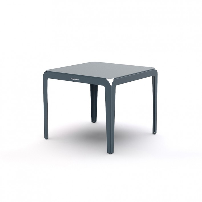 Bended Table Outdoor