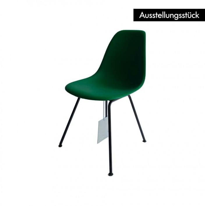 DSX basic dark/grün - Ausstellungsstück