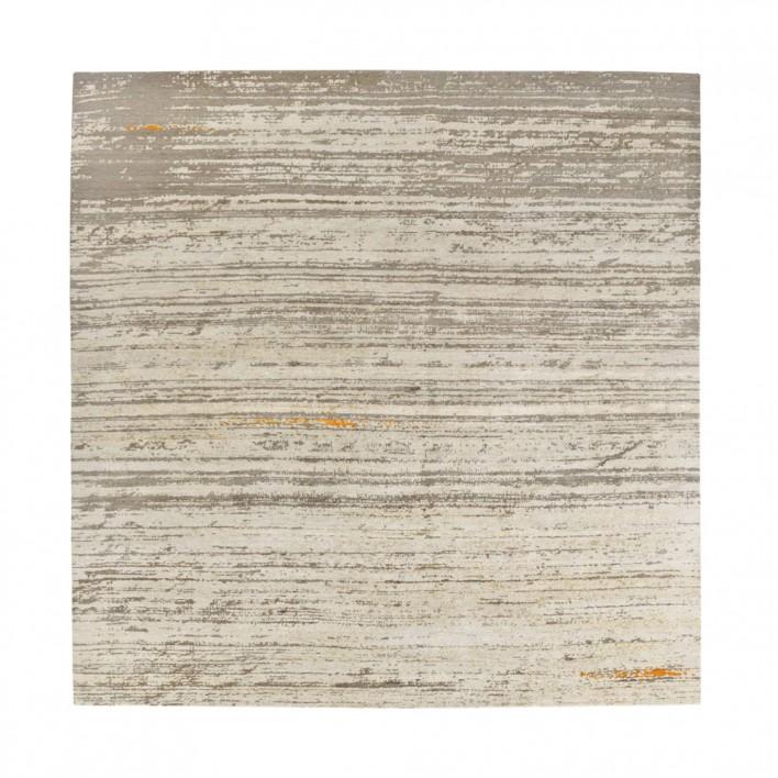 Limbika Teppich Legends of Carpets