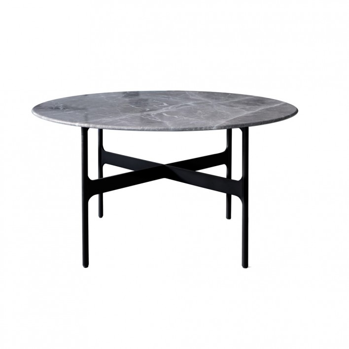 Floema Dining Table