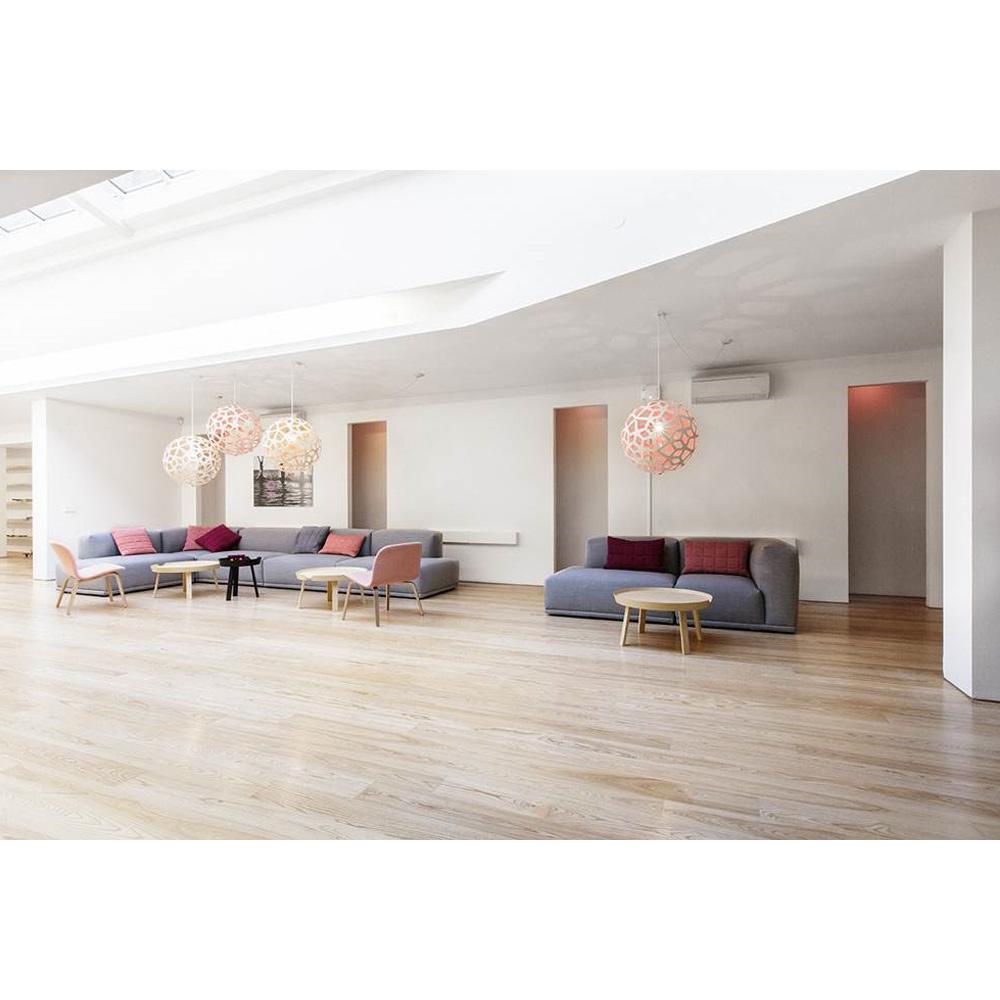 Connect Sofa 2 Sitzer Von Muuto Stoll Online Shop